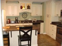 small country kitchen design ideas fabulous best 25 small country kitchens ideas on at