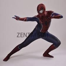 Spiderman Halloween Costumes Kids Sale Red Black Spider Spiderman Costume Kids Party