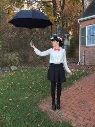 Umbrella Halloween Costume Halloween Costume Idea Mary Poppins Bert U2013 Timeless Optimist