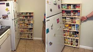 rangement cuisine pratique rangement pratique cuisine trucs u astuces qui pour amnager une