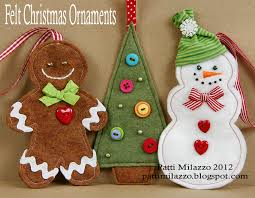 christmas decorations to make at home with the kids
