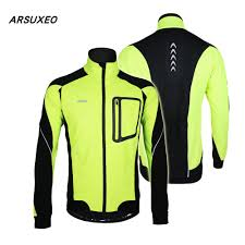 best waterproof cycling jacket 2016 online buy wholesale warm cycling jacket from china warm cycling