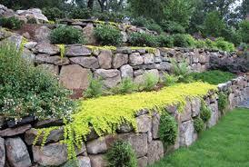 retaining wall blocks 2016 landscape design ideas