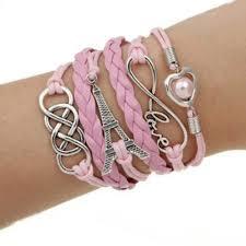 girls bracelet images Bracelets for girls at rs 200 piece s sector 16 a faridabad jpg