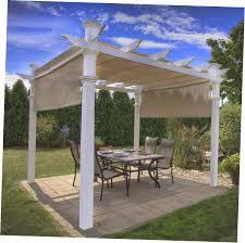 Trellis Structures Pergolas Pergola Over Gate Tags Wonderful Pergola Fence Magnificent What