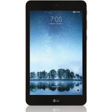 android tablets lg tablets all in one hd android tablets from lg lg usa
