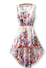 flower dress easter wishlist what to wear and how to accessorize easter