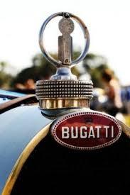 bugatti logo bugatti car symbol meaning and history car brand