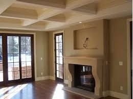 modern interior paint colors for home modern house colours wall decorations for living room