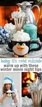 get 20 top family movies ideas on pinterest without signing up