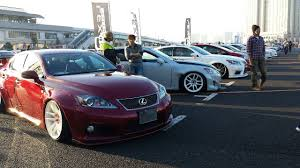 lexus is 250 dubai lexus is u0026 is f lexon feat rocket bunny over fender body kit