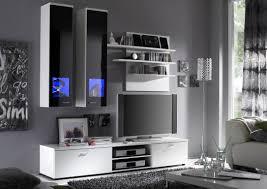 Moderne Wohnzimmer Wandfarben Wohnzimmer Einrichten Tipps Für Lange Schmale Räume Moderne