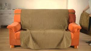 günstige ideen sofa polstern lassen preis und charmante neu