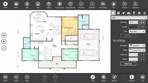1 unique floor plan app ipad pro house and floor plan