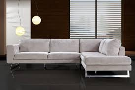 Comfortable Modern Sofas 6 Sure Tips On Finding A Comfortable Modern Chaise Sofa La