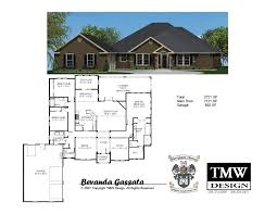 rambler floor plans tri cities wa