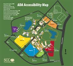 scc map cus map