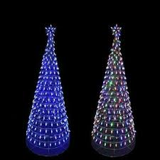 Outside Lighted Christmas Decorations - lighted outdoor christmas decorations christmas centerpiece ideas