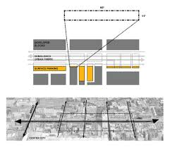 house diagrams xs house u2014 isa