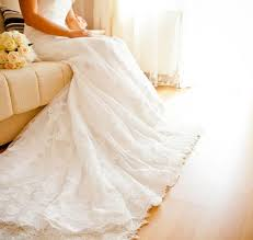cleaning wedding dress wedding gown preservation use our professional cleaning services