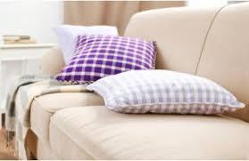 nettoyer un canapé en peau de peche nettoyer et entretenir un canapé ou fauteuil en tissu alcantara