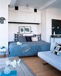 best studio apartment design best small apartment designs best