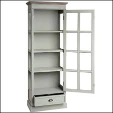 Glass Door Wall Cabinets Wall Cabinet With Glass Door Wall Cabinet With 2 Glass Doors White
