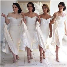 wedding dress shops glasgow 79 best 2016 bridesmaid dress images on flower