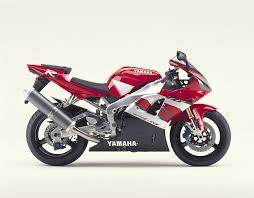 yamaha supersport yamaha design cafe english r1 and r6 the top