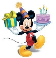 Disney Birthday Meme - mickey s birthday disney pinterest birthdays mickey mouse