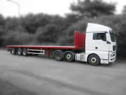 search one of the widest commercial vehicle fleets for sale in the