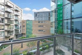 sensational two bedroom apartment as part of the highly desirable