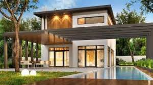 House Plans With Price To Build Luxury Home Plans With Cost To Build House Plans
