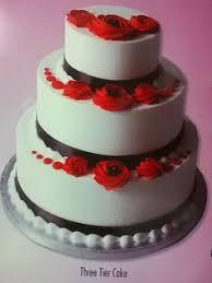 sams club cake sam u0027s club baby shower cakes pinterest cake