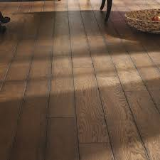 easoon usa 5 engineered white oak hardwood flooring in artisan