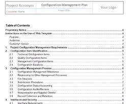 develo project plan templates project management templates