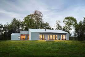 gable roof house plans simple gable roof house plans homedesignlatest site