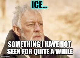 Funny Frozen Memes - image tagged in funny memes grumpy cat frozen imgflip