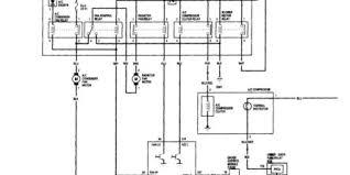 wiring diagram motor starter start stop station at radiantmoons me