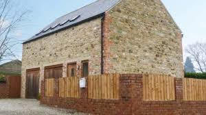 Small English Cottages by A Detached Romantic Cottage In The Centre Of The Small Village Of