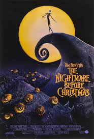 childrens halloween movies