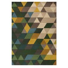 contemporary rugs uk roselawnlutheran