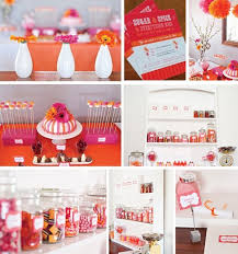 baby shower colors happy fridays baby shower themes national association of