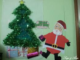 17 creative diy christmas wall decor ideas decorating wall