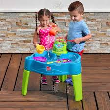 Water Table For Kids Step 2 The Step2 Company Ultimate Spring Toy Giveaway