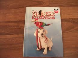 image 102 dalmatians disney u0027s wonderful reading jpg