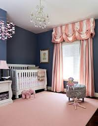 Pink Girls Bedroom Curtains Bedroom Coral Bedroom Curtains Throughout Inspiring Pale Pink
