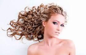 Frisur Lange Haare Nat Lich by Haar Frisuren Dutt Laman 3 Haar Frisuren Dutt