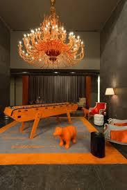Design Plaza By Home Interiors Panama by 50 Best Interior Design Projects By Philippe Starck Philippe