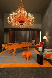 Design Plaza By Home Interiors Panama Pinterest